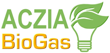 Aczia Biogás